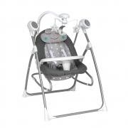 Electrical Bella Vita 2 in 1 Grey 250-186 - image 250-186-new-180x180 on https://www.bebestars.gr