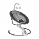High Chair & Electric Swing Combi 873-182 - image 251-186-new-135x135 on https://www.bebestars.gr