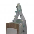 Διακοσμητικά μαξιλαράκια Elephant 202-184 - image 211-184-135x135 on https://www.bebestars.gr