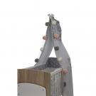 Διακοσμητικά μαξιλαράκια Elephant 202-184 - image 211-185-135x135 on https://www.bebestars.gr