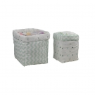 Set storage baskets Stars 301-186 - image 301-184-135x135 on https://www.bebestars.gr