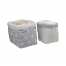 Set storage baskets Stars 301-186 - image 301-186-135x135 on https://www.bebestars.gr