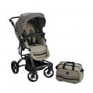 Baby Stroller Aluminium Mito Aqua 182-181 - image 360T-183-2-135x135 on https://www.bebestars.gr