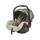 Κάθισμα Αυτοκινήτου Baby Plus Jean 007-181 - image 360T-183-8-135x135 on https://www.bebestars.gr