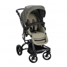 Baby Stroller Aluminium Mito Aqua 182-181 - image 360T-183-9-135x135 on https://www.bebestars.gr