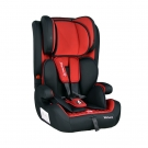 Car seat Apex Isofix 360° Mint  925-184 - image 931-180_1-135x135 on https://www.bebestars.gr