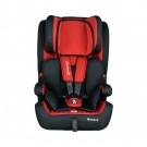 Car seat Apex Isofix 360° Mint  925-184 - image 931-180_2-135x135 on https://www.bebestars.gr