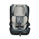 Car seat Apex Isofix 360° Mint  925-184 - image 931-188_2-135x135 on https://www.bebestars.gr