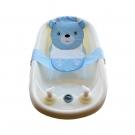Baby Bath Net Pink 88-185 - image 88-181-135x135 on https://www.bebestars.gr