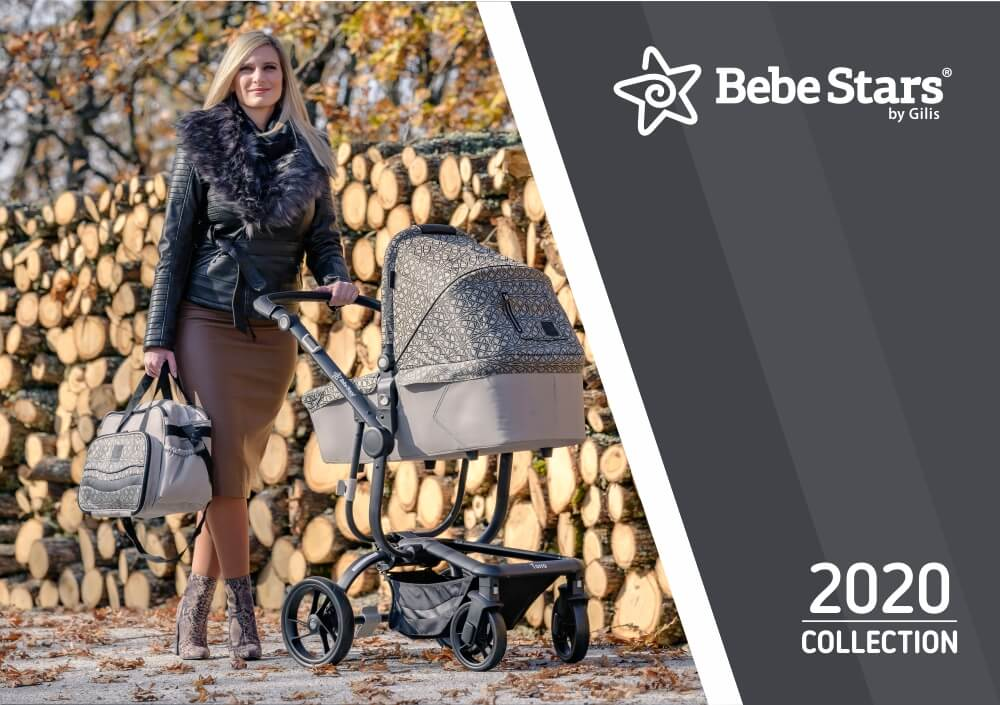 Home - image catalogue-2020-cover on https://www.bebestars.gr