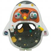 Στράτα Space 2 in 1 4215 - image 42152-180x180 on https://www.bebestars.gr