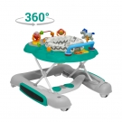Baby Walker Play 2 in 1 4200 - image 4216-3-135x135 on https://www.bebestars.gr