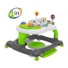 Baby Walker Play 2 in 1 4200 - image 4217-1-135x135 on https://www.bebestars.gr