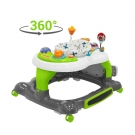 Baby Walker Play 2 in 1 4200 - image 4217-2-135x135 on https://www.bebestars.gr