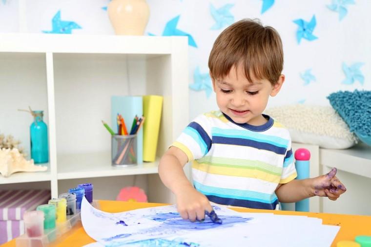 Οι πρώτες διακοπές με το μωρό! - image activities-for-kids on https://www.bebestars.gr