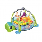 Gym Turtle 100-160 - image 100-160-135x135 on https://www.bebestars.gr