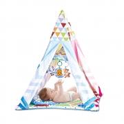 Play tent Gym 302-100 - image 302-100-1-180x180 on https://www.bebestars.gr