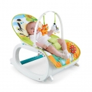 Baby Bouncer Dream Plus 311-182 - image 315-178-135x135 on https://www.bebestars.gr