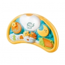 Musical toy Balloon Lullaby 853-100 - image 853-100-1-135x135 on https://www.bebestars.gr