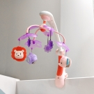 Musical toy Balloon Lullaby 853-100 - image 853-185-1-135x135 on https://www.bebestars.gr
