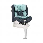 Car seat Apex Isofix 360° Mint  925-184 - image 925-184-1-180x180 on https://www.bebestars.gr