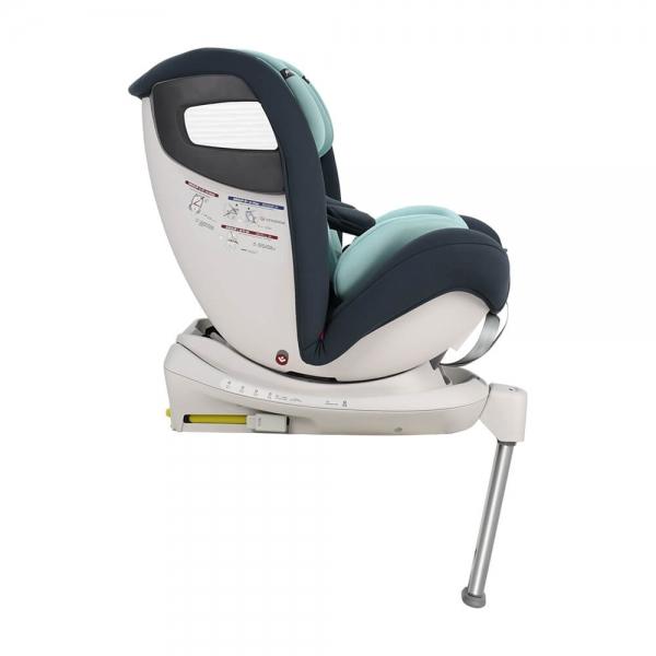 Car seat Apex Isofix 360° Mint  925-184 - image 925-184-11-600x600 on https://www.bebestars.gr