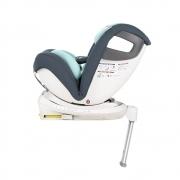 Car seat Apex Isofix 360° Mint  925-184 - image 925-184-7-180x180 on https://www.bebestars.gr