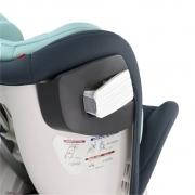 Car seat Apex Isofix 360° Mint  925-184 - image 925-184-8-180x180 on https://www.bebestars.gr