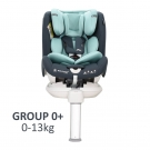 Car seat Apex Isofix 360° Mint  925-184 - image 925-184-G0-135x135 on https://www.bebestars.gr