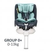 Car seat Apex Isofix 360° Mint  925-184 - image 925-184-G0-180x180 on https://www.bebestars.gr
