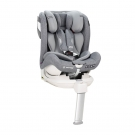 Κάθισμα Αυτοκινήτου Apex 360° Isofix Mint 925-184 - image 925-186-1-135x135 on https://www.bebestars.gr