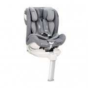 Car seat Apex Isofix 360° Grey 925-186 - image 925-186-1-180x180 on https://www.bebestars.gr