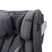 Car seat Apex Isofix 360° Grey 925-186 - image 925-186-12-180x180 on https://www.bebestars.gr