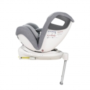 Car seat Apex Isofix 360° Grey 925-186 - image 925-186-8-180x180 on https://www.bebestars.gr