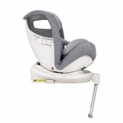 Car seat Apex Isofix 360° Grey 925-186 - image 925-186-9-180x180 on https://www.bebestars.gr