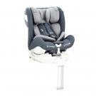 Car seat Apex Isofix 360° Mint  925-184 - image 925-188-1-135x135 on https://www.bebestars.gr