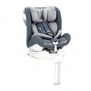 Car seat Apex Isofix 360° Black 925-188 - image 925-188-1-180x180 on https://www.bebestars.gr