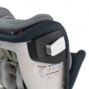 Car seat Apex Isofix 360° Black 925-188 - image 925-188-11-180x180 on https://www.bebestars.gr