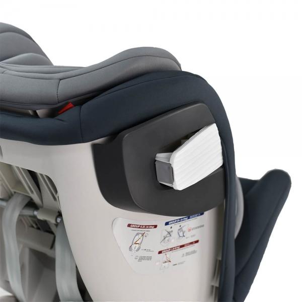 Car seat Apex Isofix 360° Black 925-188 - image 925-188-11-600x600 on https://www.bebestars.gr