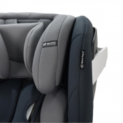 Car seat Apex Isofix 360° Black 925-188 - image 925-188-13-180x180 on https://www.bebestars.gr