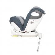 Car seat Apex Isofix 360° Black 925-188 - image 925-188-8-180x180 on https://www.bebestars.gr