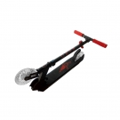 Scooter Aero Red 654-180 - image 654-180-2-135x135 on https://www.bebestars.gr