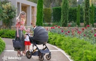 Οι πρώτες διακοπές με το μωρό! - image Belize-blog-320x202 on https://www.bebestars.gr