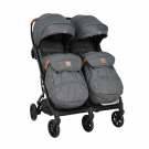 Baby Stroller Twin Lux Blue 7801-181 - image 7900-186-2-135x135 on https://www.bebestars.gr