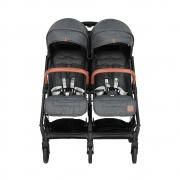 Baby Stroller Twin Gem Grey 7900-186 - image 7900-186-3-180x180 on https://www.bebestars.gr