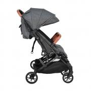 Baby Stroller Twin Gem Black 7900-188 - image 7900-186-4-1-180x180 on https://www.bebestars.gr