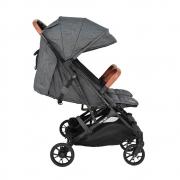 Baby Stroller Twin Gem Black 7900-188 - image 7900-186-5-1-180x180 on https://www.bebestars.gr
