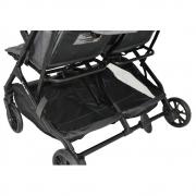 Baby Stroller Twin Gem Black 7900-188 - image 7900-186-6-180x180 on https://www.bebestars.gr