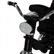 Ποδηλατάκι Joyride Ruby 6in1 813-180 - image 813-180-10-180x180 on https://www.bebestars.gr