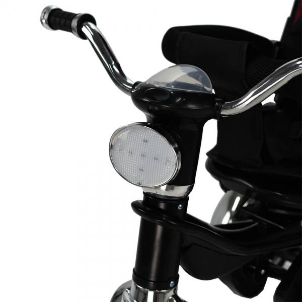 Ποδηλατάκι Joyride Ruby 6in1 813-180 - image 813-180-10-600x600 on https://www.bebestars.gr